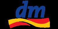 Снимка: dm