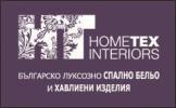 Снимка: Hometex