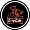 Снимка: City Gift