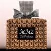 Снимка: MMZ perfumes