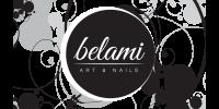 Снимка: BelAmi Studio