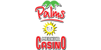 Снимка: Palms Merkur Casino