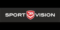 Снимка: Sport Vision