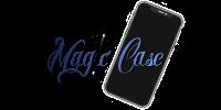 Снимка: Magic case