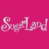Снимка: Sugar Land