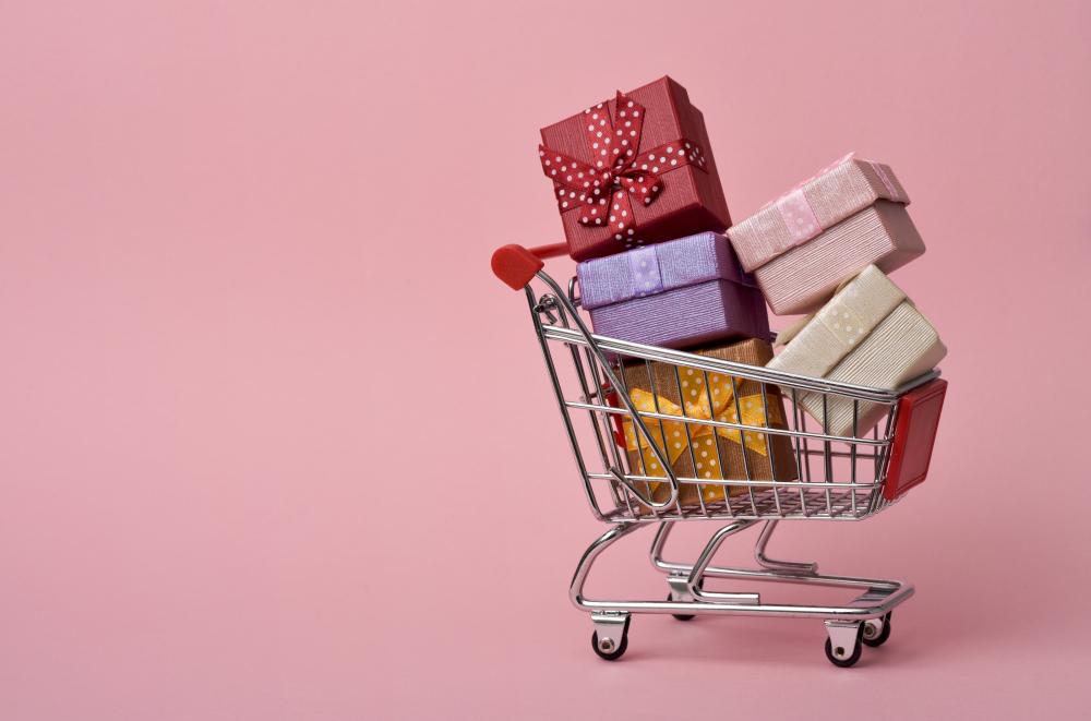 Снимка: Магазин Denix с 10% отстъпка на всички стоки, които не са в намаление само на 23 ноември