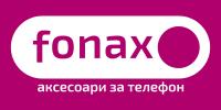 Снимка: Fonax