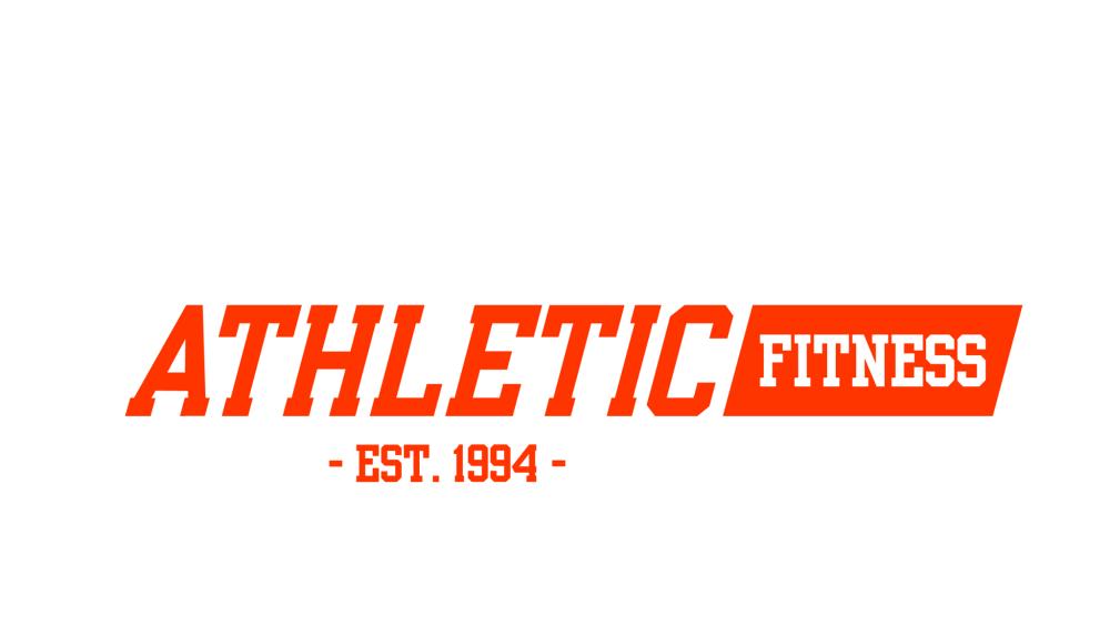 Снимка: Атлетик Фитнес отново е отворен за Вас